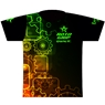 Roto Grip Bowling Gears Dye-Sublimated Jersey