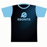 Ebonite Bowling Mesh Dye-Sublimated Jersey