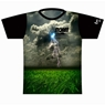 Storm Bowling Sto Dye-Sublimated Jersey