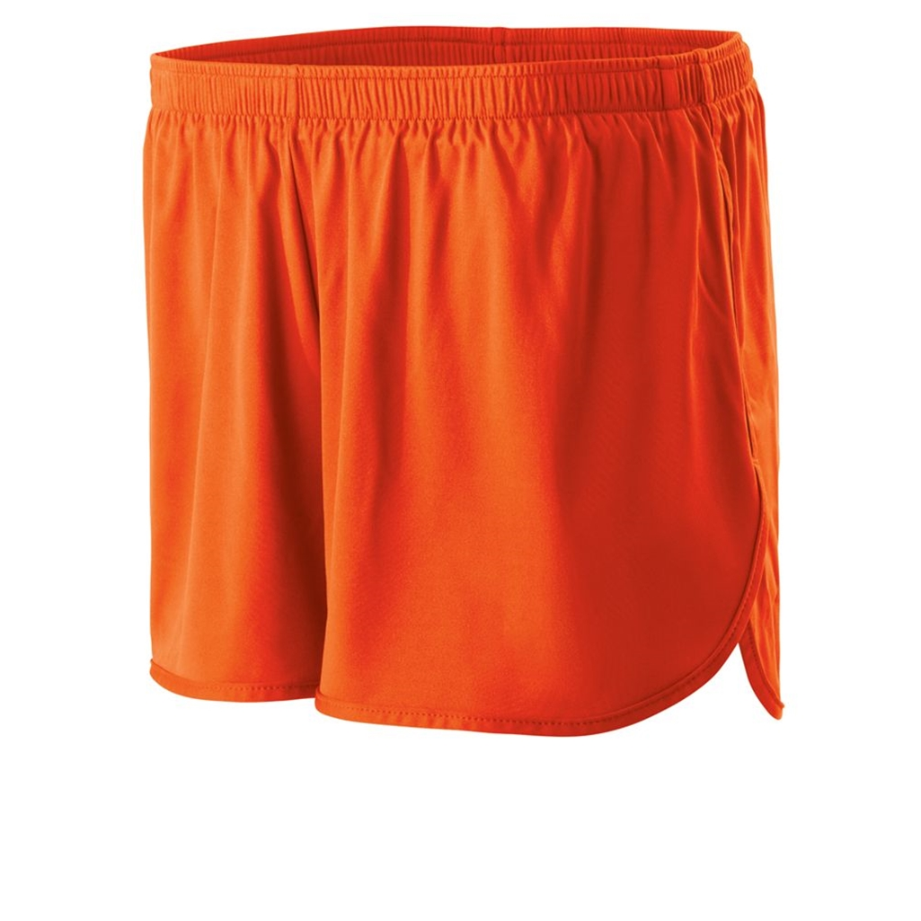 Holloway Adult Anchor Short