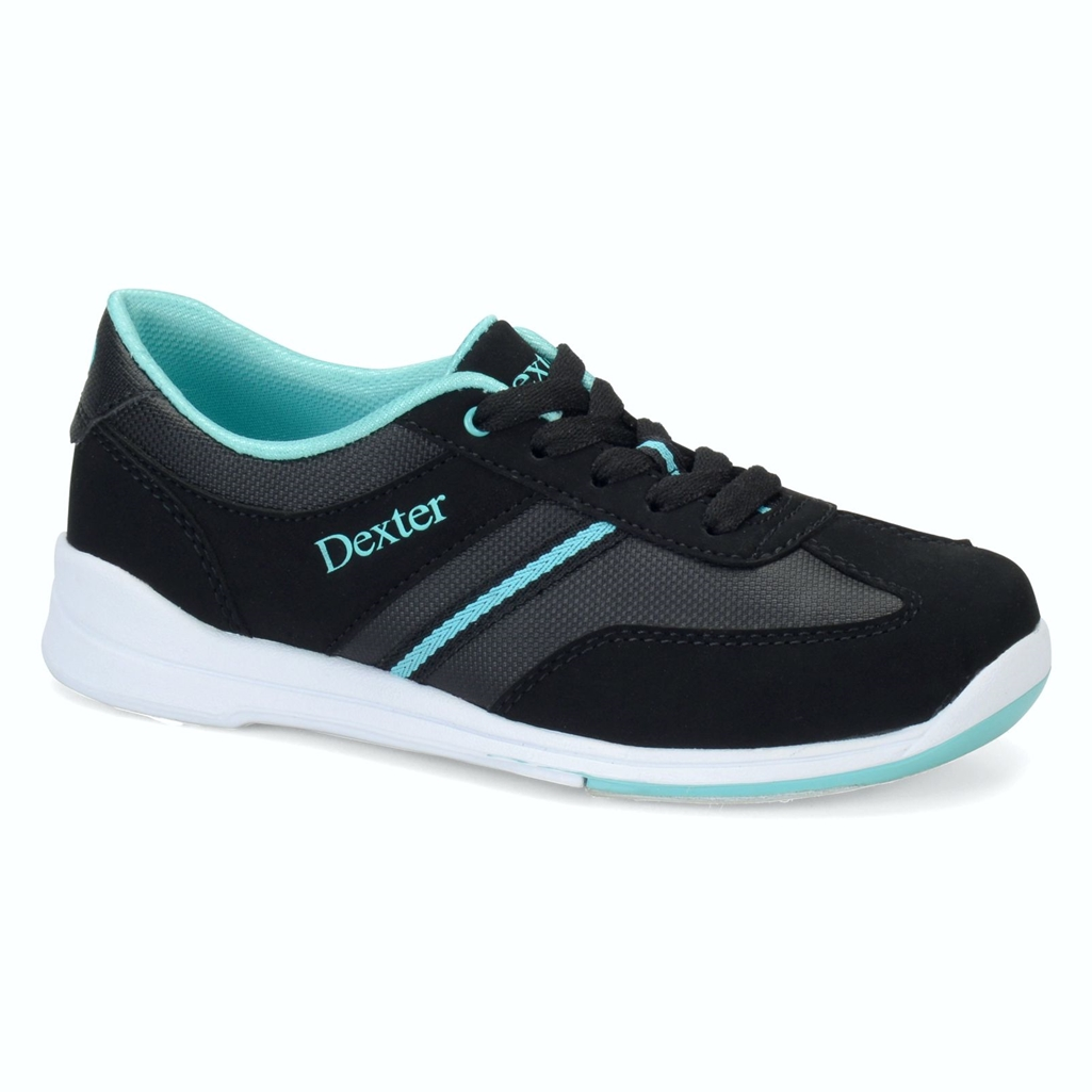 Dexter Womens Shoes