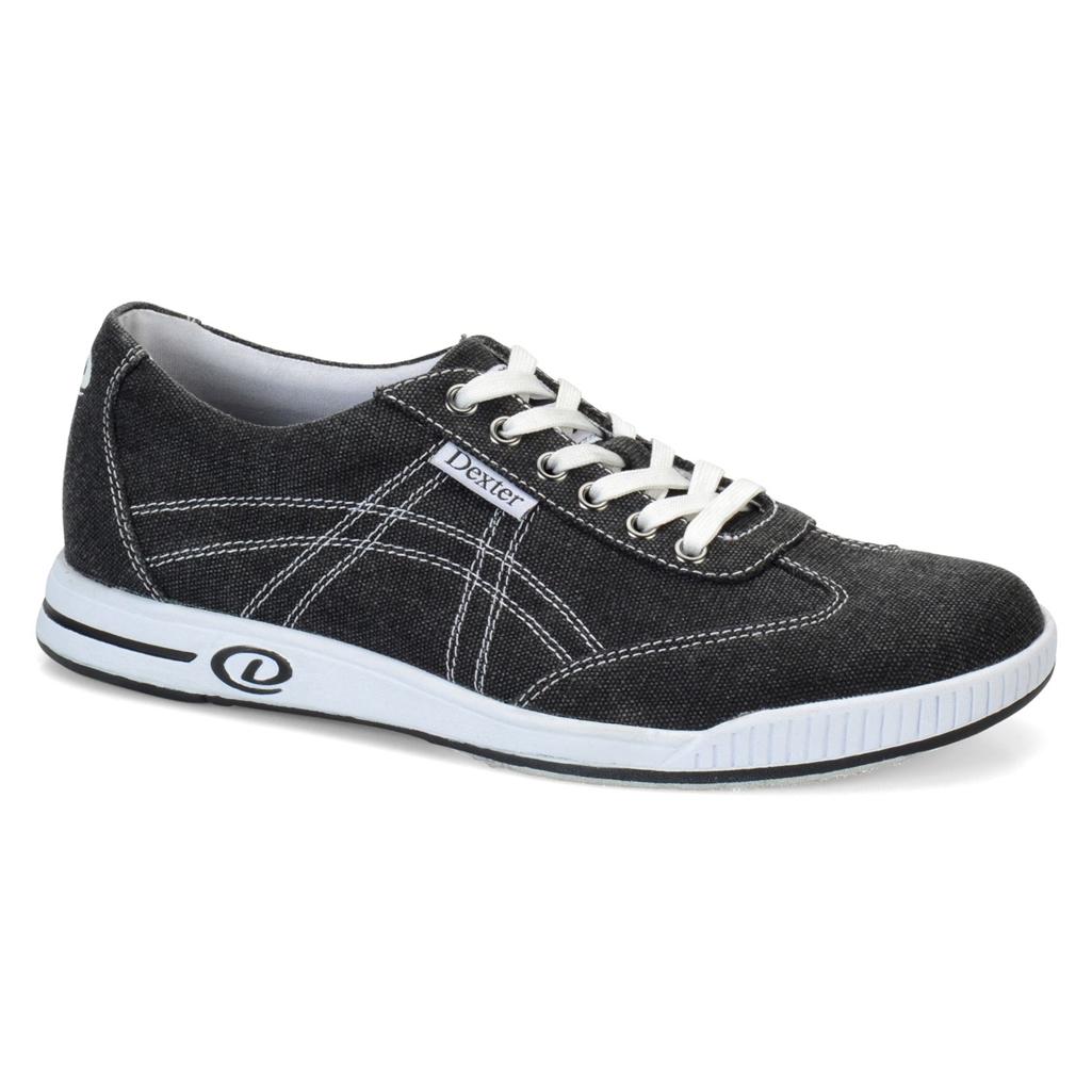 Dexter Mens Kory Bowling Shoes