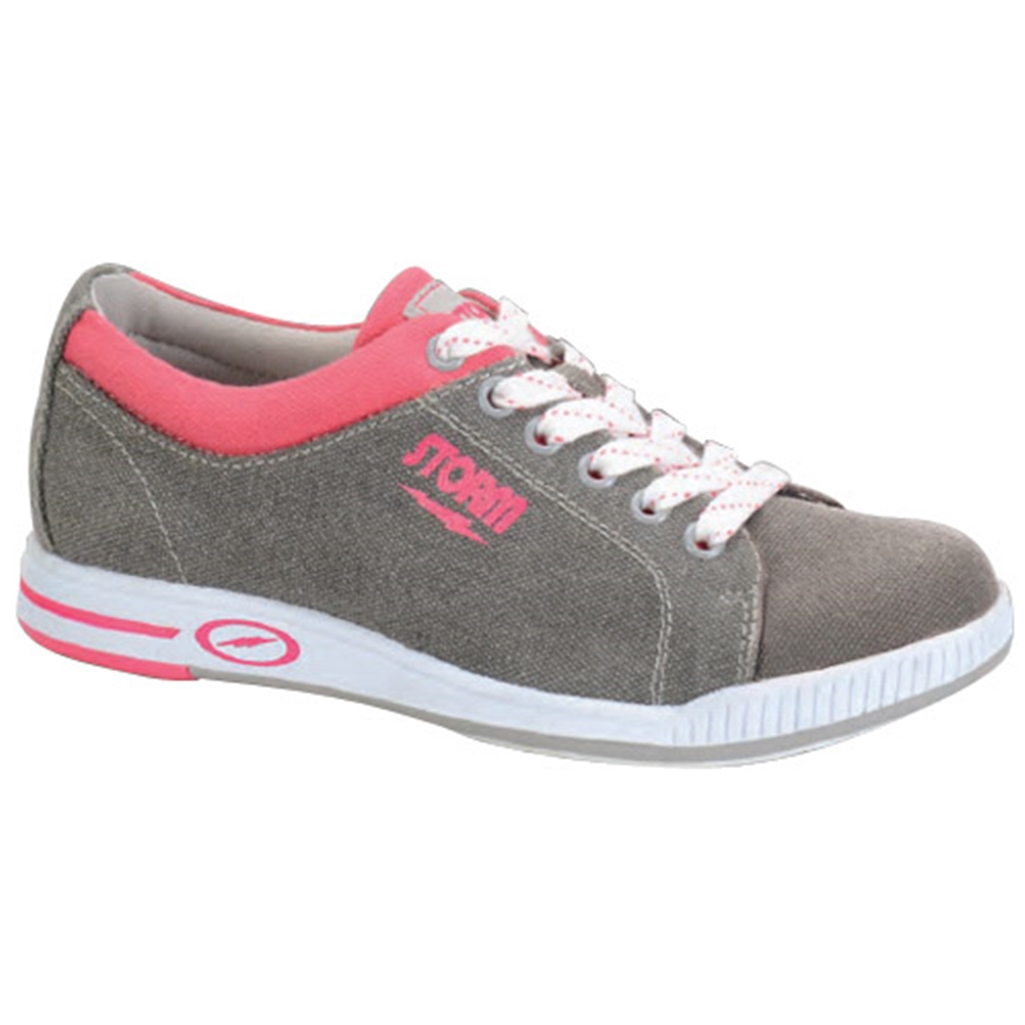 Storm Womens Meadow Bowling Shoes | Free Same Day Shipping ...