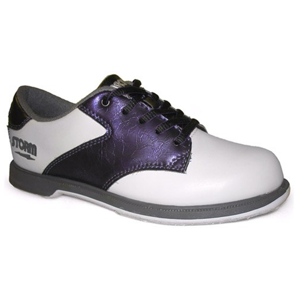 Womens Sirrus Bowling Shoes