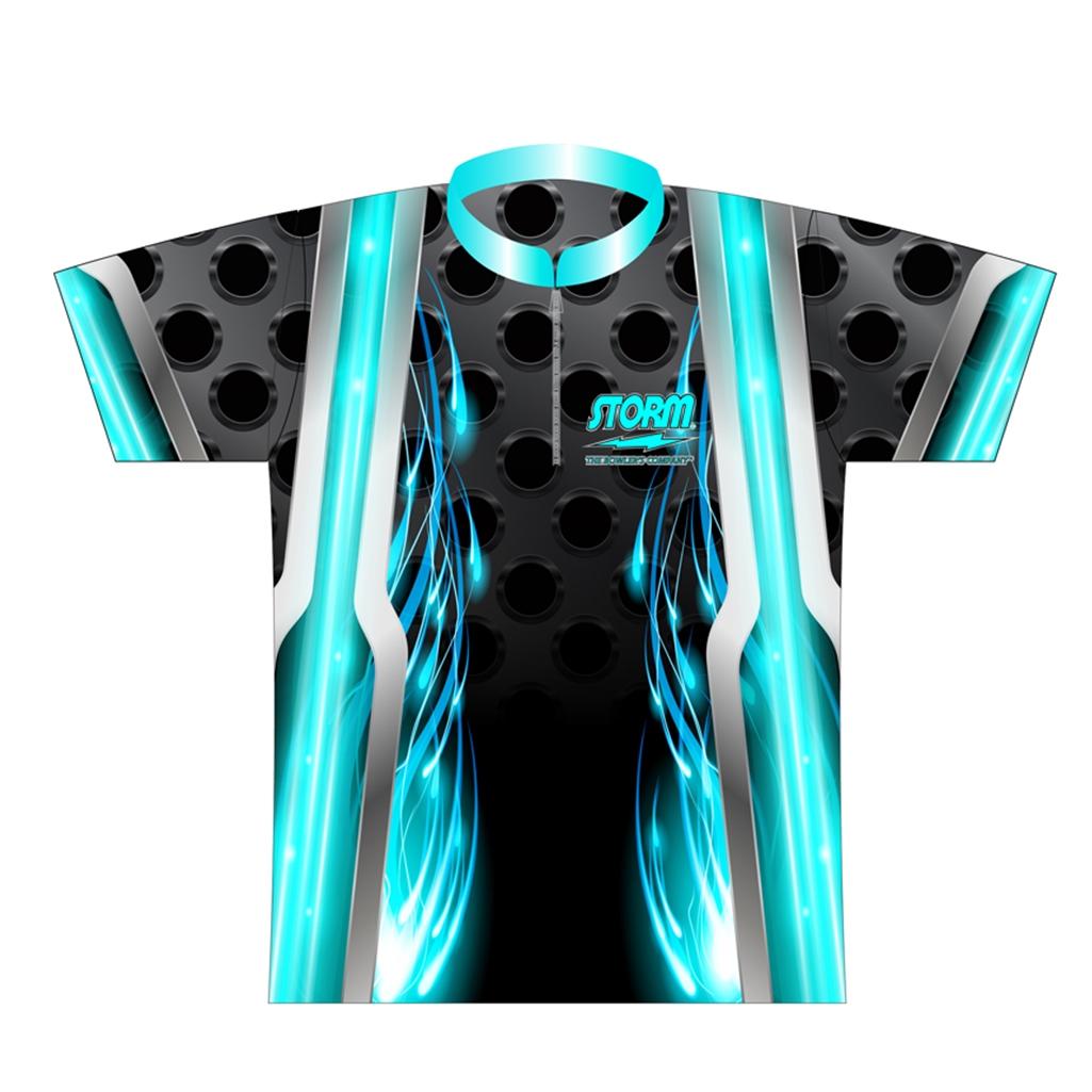 Custom Bowling Shirts Cheap Rldm