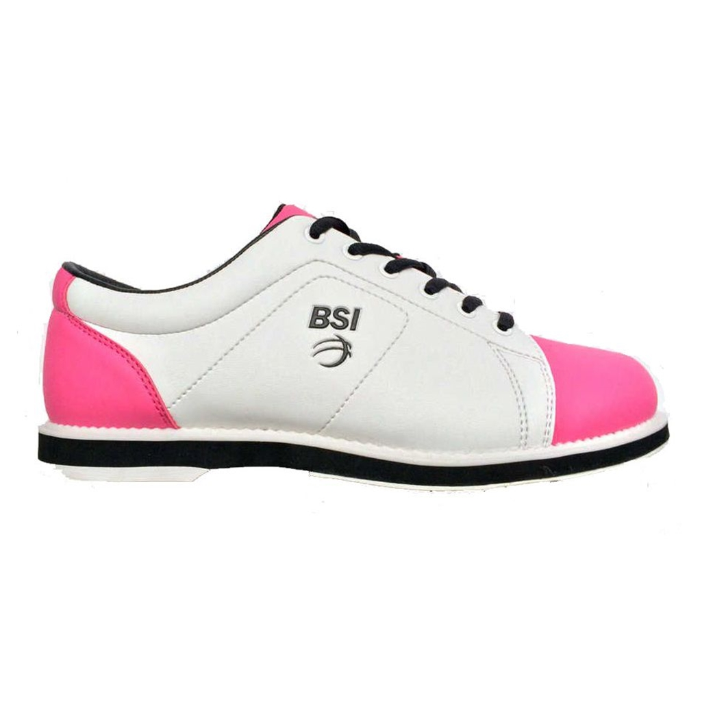 Womens 653 Classic Bowling Shoes