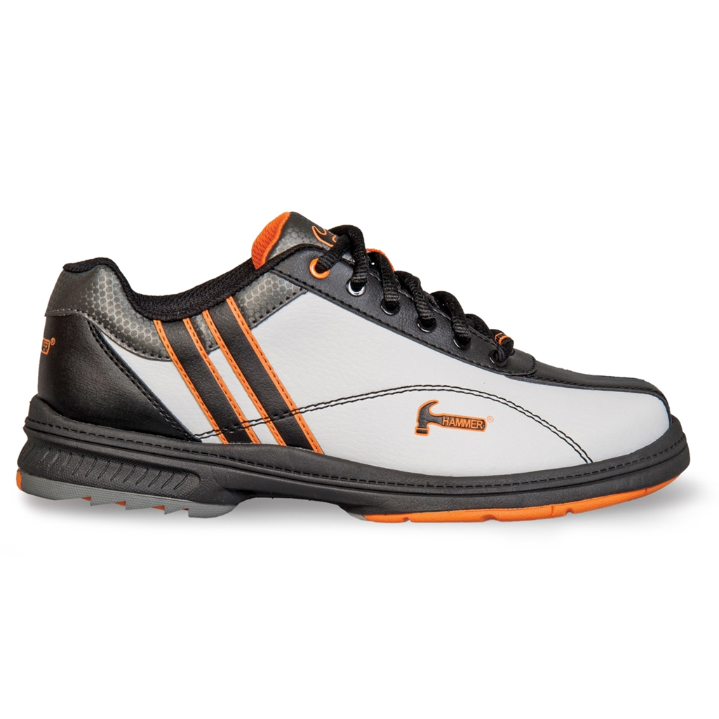 hammer womens vixen performance bowling shoes free shipping