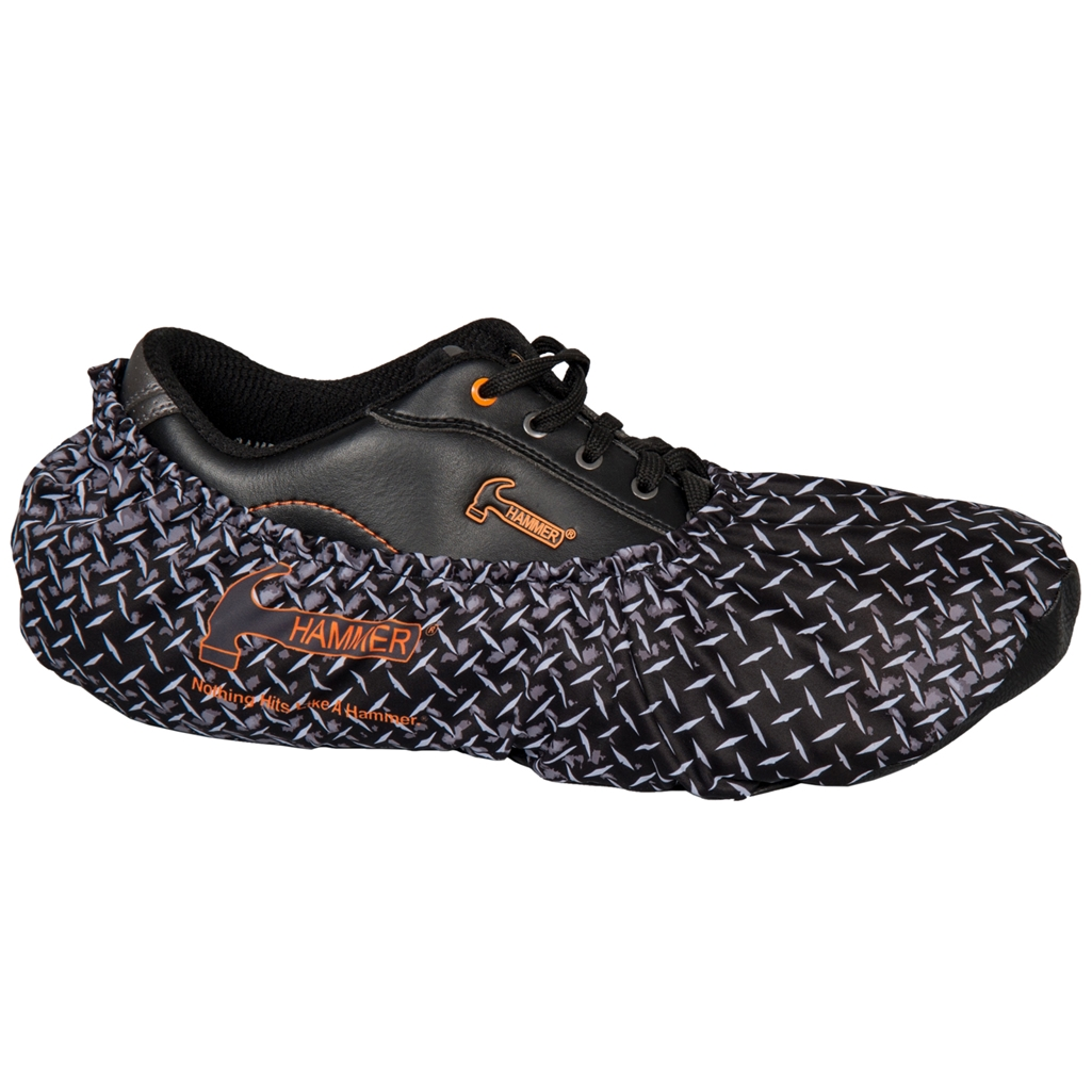 Bowling Shoe Covers