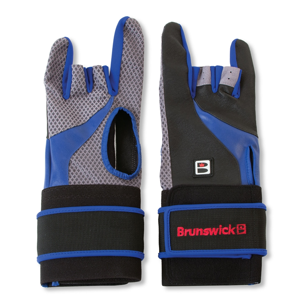 Brunswick Grip It All Glove X- Left Hand