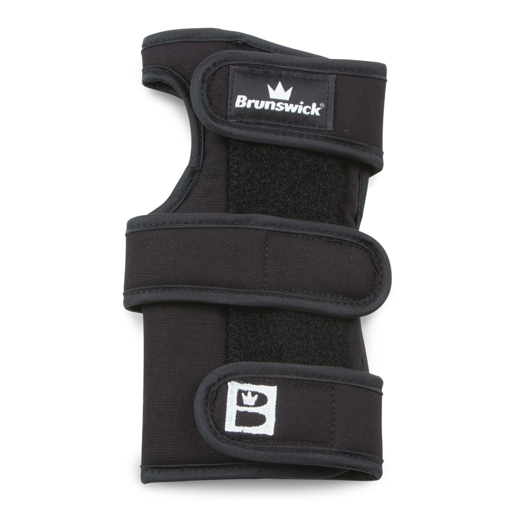 Brunswick Shot Repeater X Positioner- Left Hand