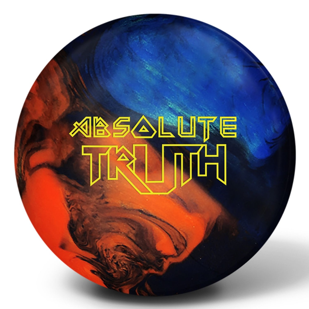 absolute truth Buy 900 global absolute truth with free shipping and no hidden packaging fees, #1 customer service anywhere, it's where bowlers go.