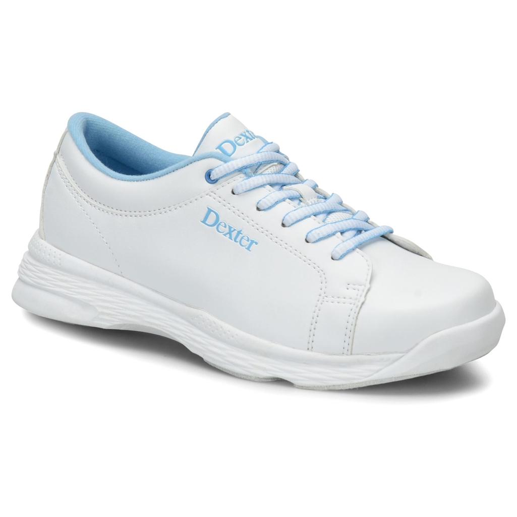 Dexter Womens Raquel V Bowling Shoes