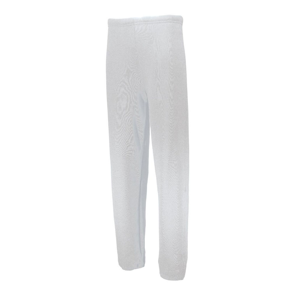 Russell Dri-Power Closed Bottom Sweatpants