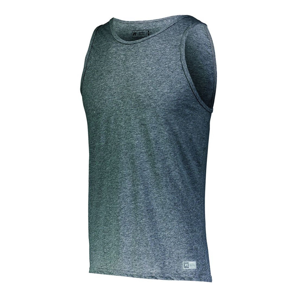 Russell Essential Tank