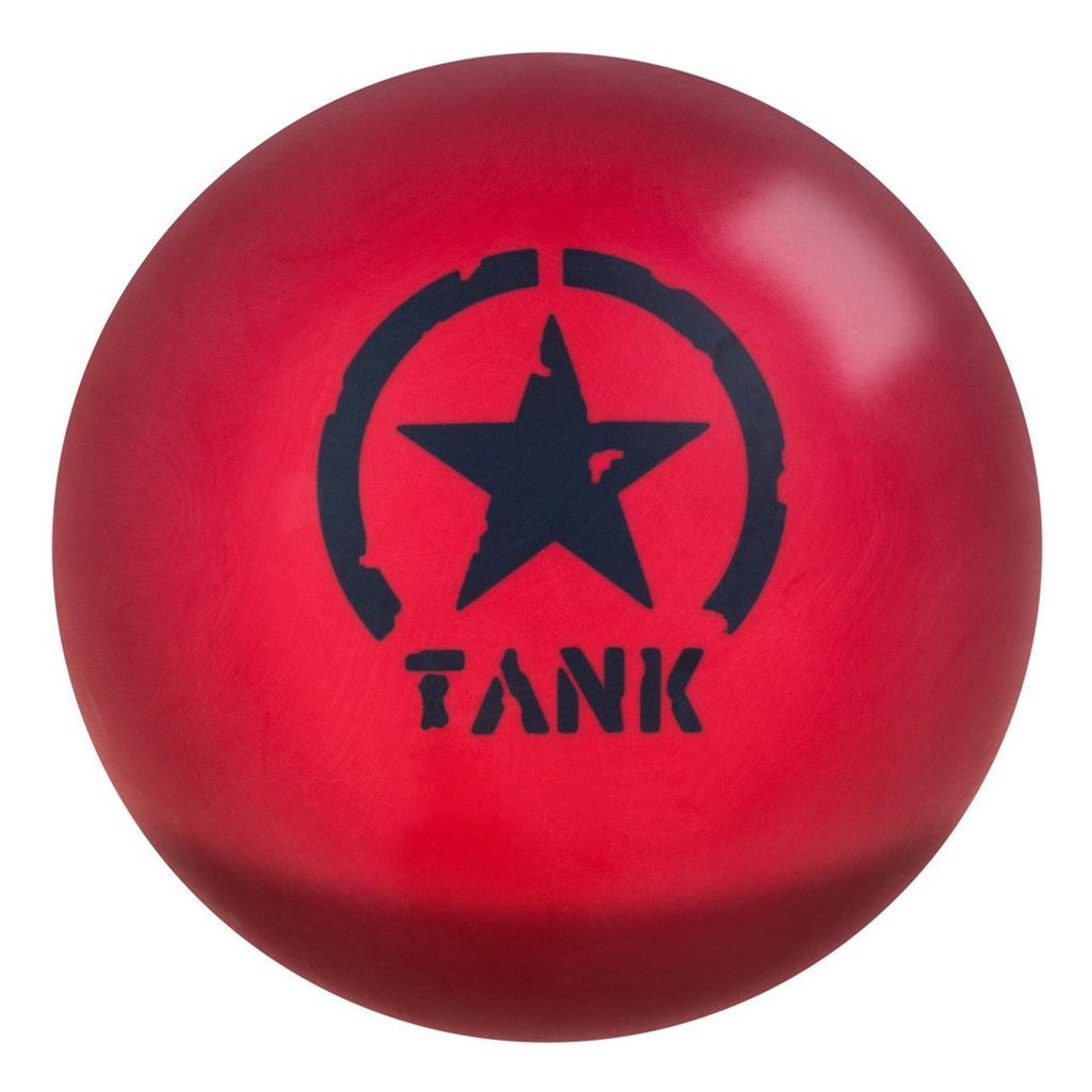 Motiv Power Gel Tenpin Bowling Ball Cleaner