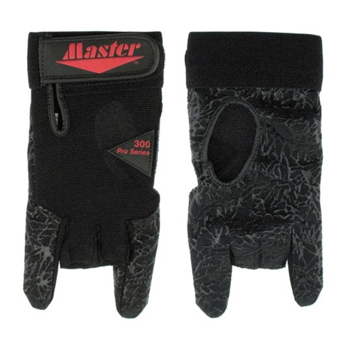 Bowling Glove by Master- Right Hand