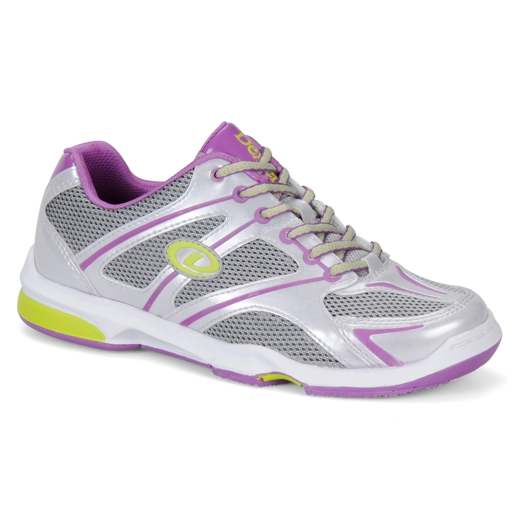 Best womens bowling shoes