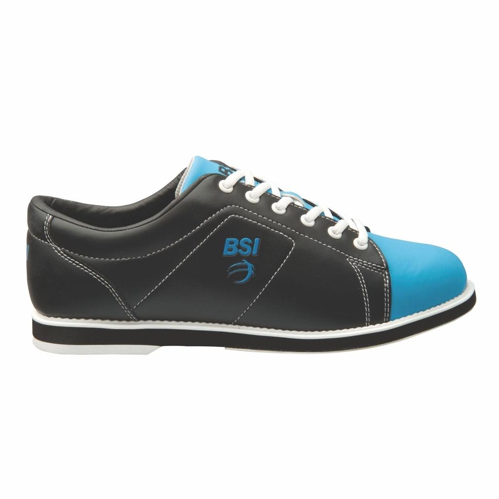 Bsi Bowling Shoes Womens