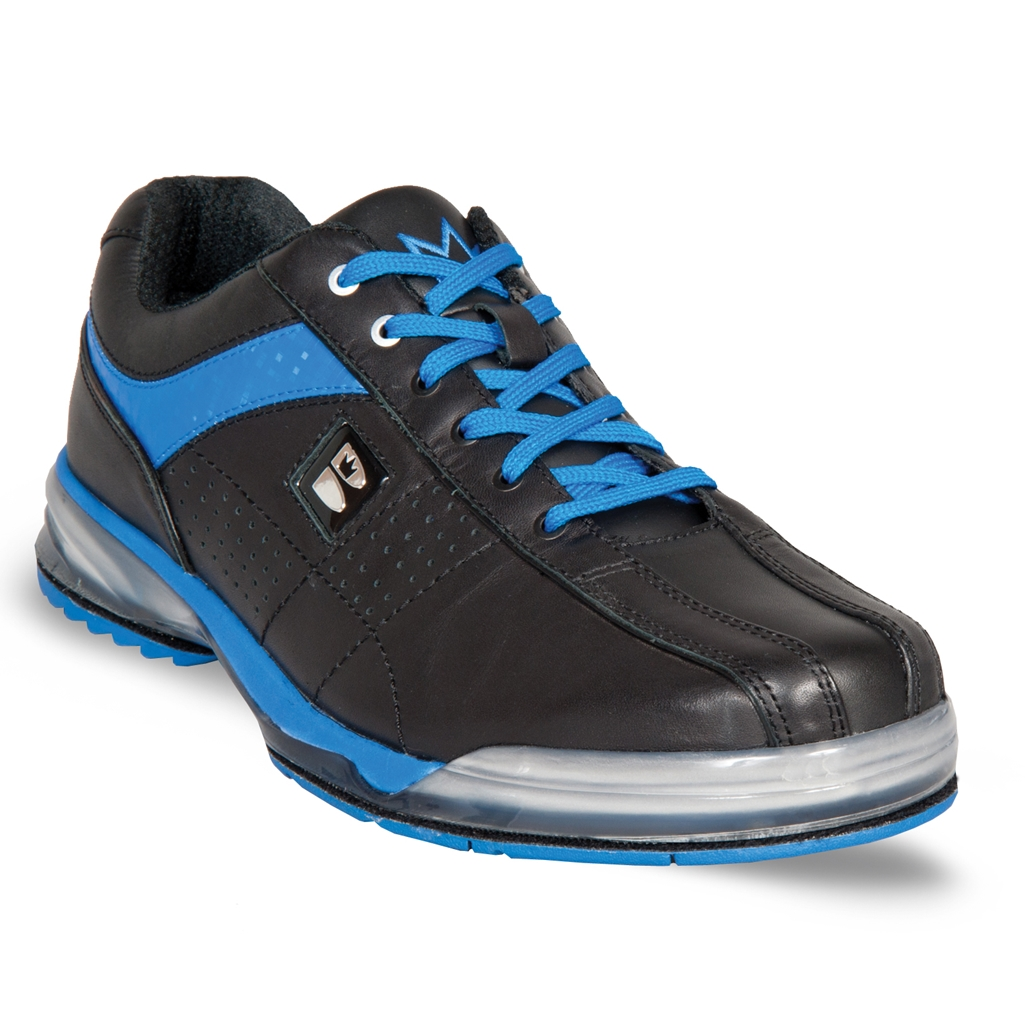 les hommes Chaussure Chaussure hommes ree tperformance - bowling f356c3
