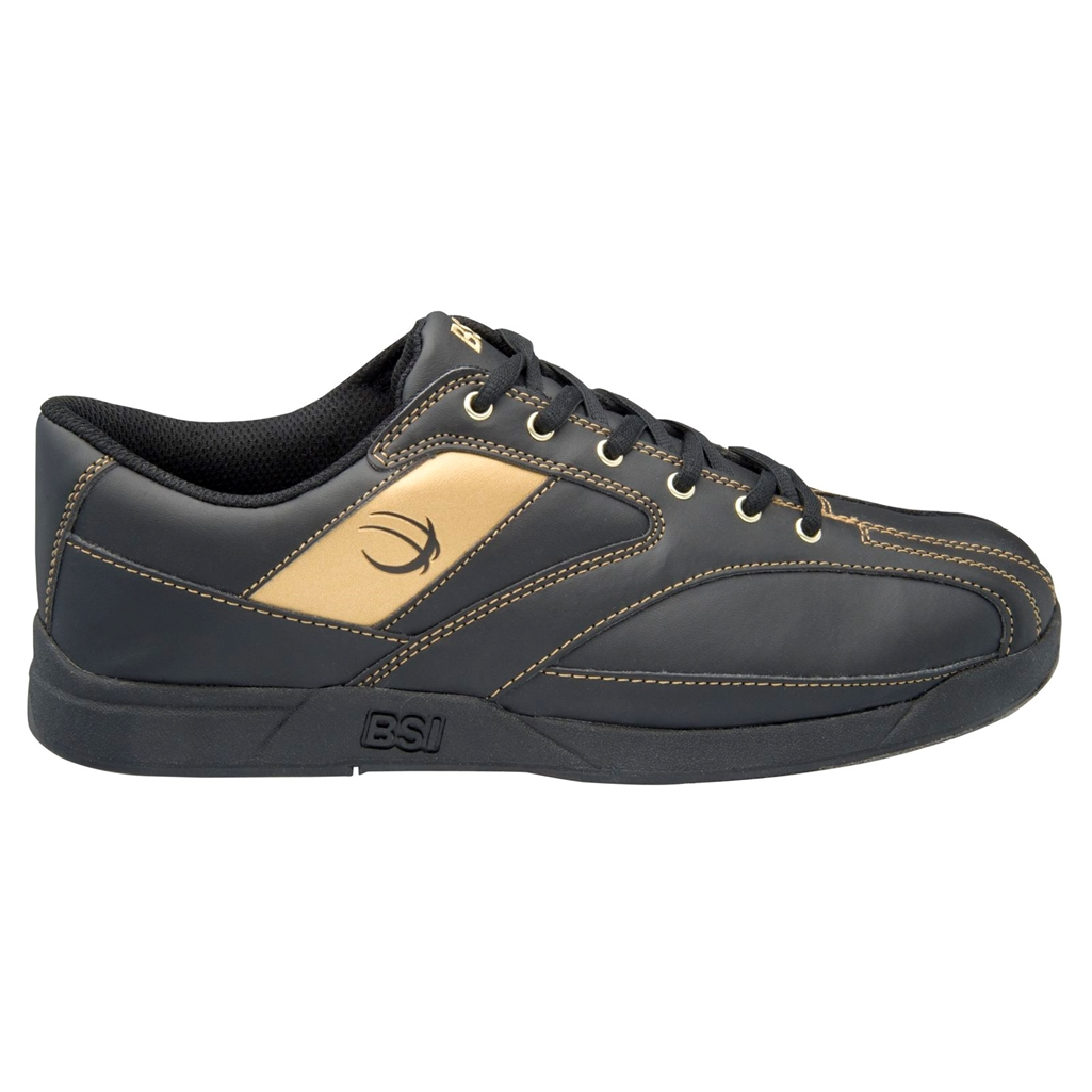 Bsi Mens Bowling Shoes